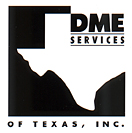 DME Services Of Texas